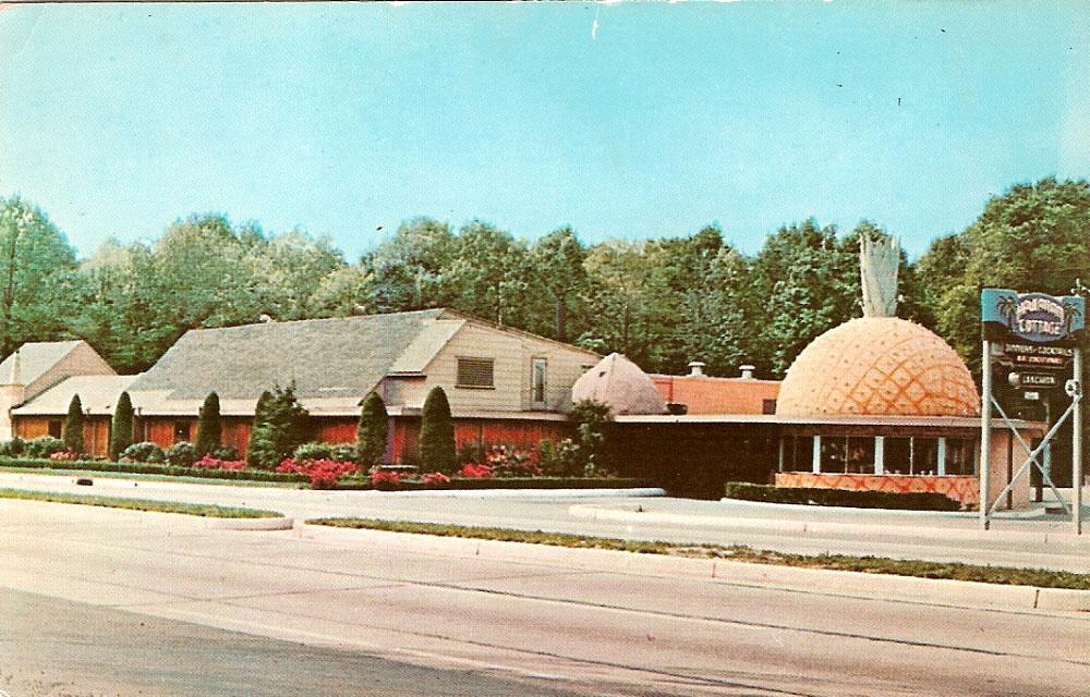 Casino near cherry hill nj