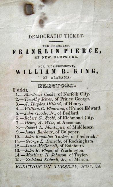 website-Franklin-Pierce-bal