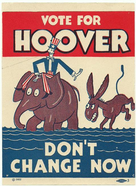 website-Hoover-decal
