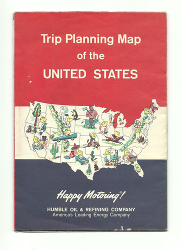 website-trip-planning-map