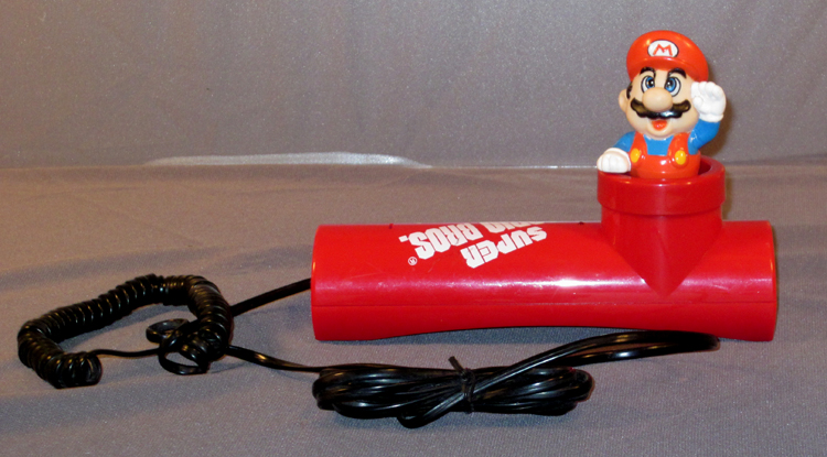MarioPhone1
