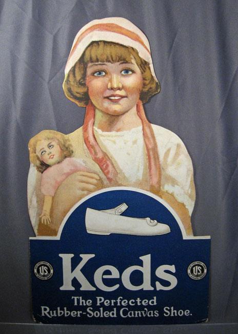 website-Keds-girl-sign