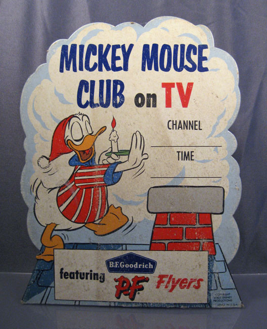 website-Mickey-Mouse-Club-P